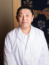 玉田 公一 氏