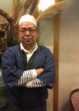 髙井 靖方 氏
