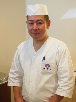 加藤 雅也 氏