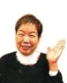 徳弘 千代 氏