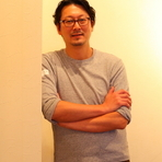 山口 貴史 氏