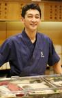 武田 司 氏