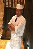 平井 浩司   氏