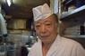 坂本 三郎 氏