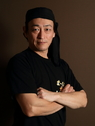 福岡 聡 氏