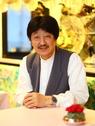 山田 恵 氏
