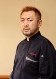 澤内 昭宏 氏