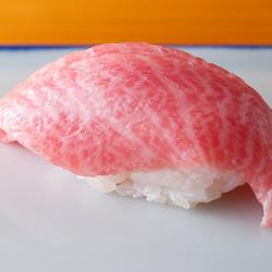 寿司幸本店