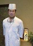 小野 正弘 氏