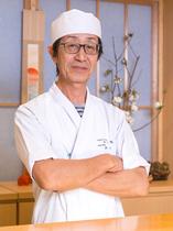 豊田 一徳 氏