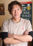 藤田 雄磨 氏