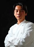 松谷 宏樹 氏