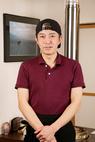 澤本 雅樹 氏