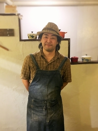 木村 敏彦 氏