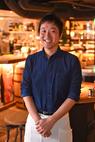 相澤 健太 氏