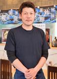 田部田 優 氏