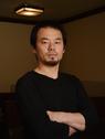 坂本 千吉 氏