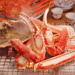北海道漁港 なまら屋 立川店