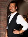 Hiro Kawahara 氏