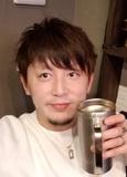 吉田 大輔 氏