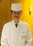 田添 靖浩 氏