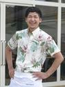 冨永 翔太 氏