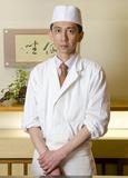 栗山 博明 氏
