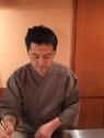 田村 裕文 氏