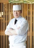 筒井 清海 氏