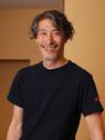 和田 康則 氏