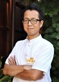福井 紳也 氏