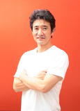 平田 辰久 氏