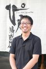 笠原 貴博 氏