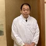 織田 竜次 氏