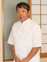 谷田川 良夫 氏