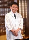 高橋 聡 氏