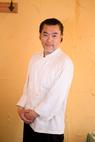 植田 清史 氏