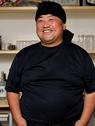 鈴木 匡人 氏