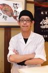 鈴木 弘俊 氏