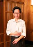 鈴木 法夫 氏