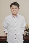 佐藤 英徳 氏