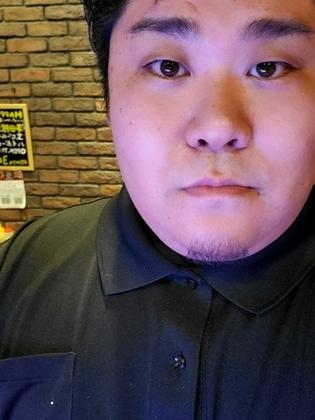 能瀬 駿輔 氏