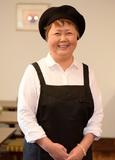 中村 久美子 氏