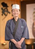 吉田 亮 氏