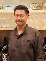 小林 弘人 氏