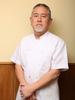 斉藤 弘吉 氏