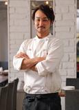 黒田 渉太 氏