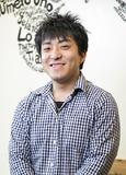 岩本 宗一郎 氏