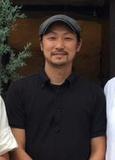 駒井 克洋 氏