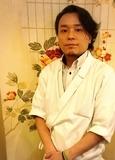 松井 靖(店長) 氏